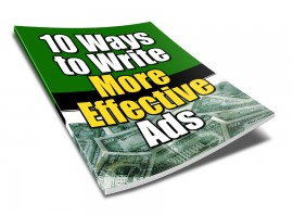 10_Ways_To_Better_Ads_betads(PLR-10WTBA-0017)