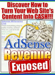 AdSense_Revenue_Exposed