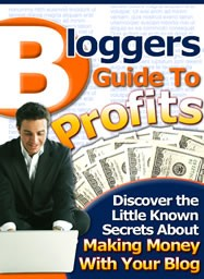 Bloggers_Guide_To_Profits