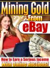 Mining_Gold_From_Ebay