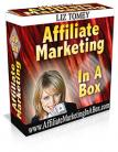 Affiliate-Marketing-In-A-Box