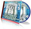Easy-Affiliate-Profits