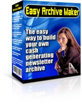 Affiliate-Sales-Booster