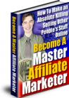Become-A-Master-Affiliate-Marketer