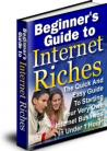 Begin_Guide_To_Int_Riches_ik